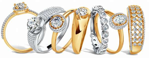 Что лучше выбрать золото или серебро: все плюсы и минусы + выбор по цветотипу и тону кожи