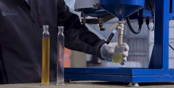 Химические методы