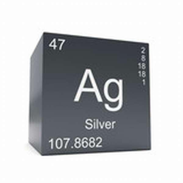 Всё о серебре (Ag): физические и химические свойства + сферы применения и как добывают металл сегодня