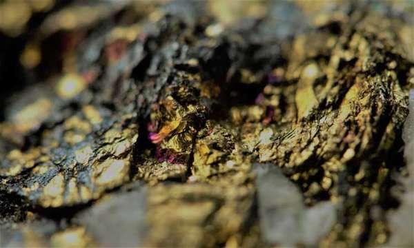 ТОП-10 стран-лидеров по добыче золота + рейтинг мировых запасов