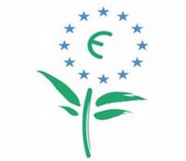 цветок ЕС