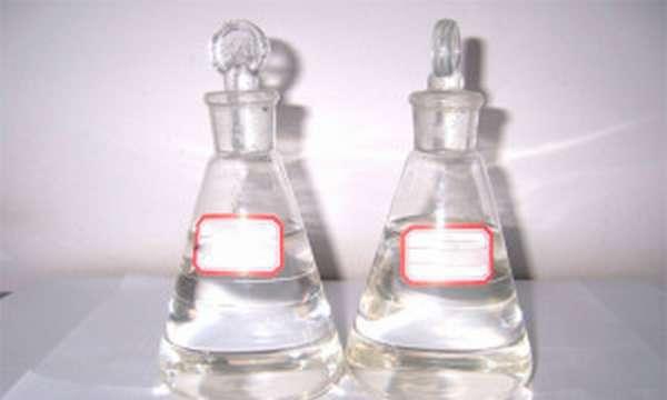 двухлоридное олово
