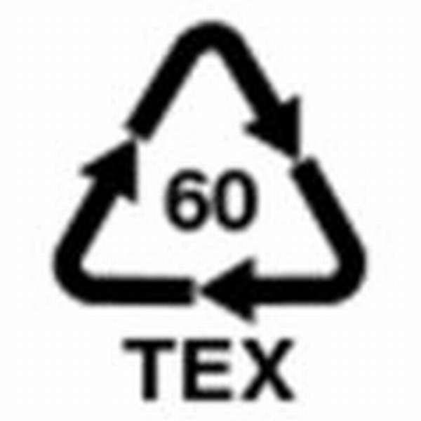 60 TEX